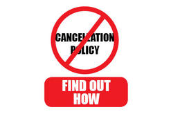 heathrow-airport-transfer-cancellation-policy