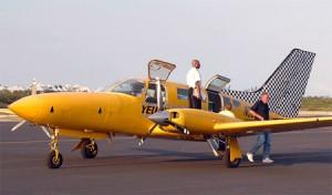 Air Taxi Services