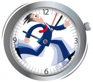 heathrow-Airport-Transfer-Waiting-Time
